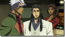 Gundam Orphans - 10 -10