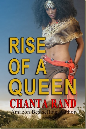 Rise Cover3