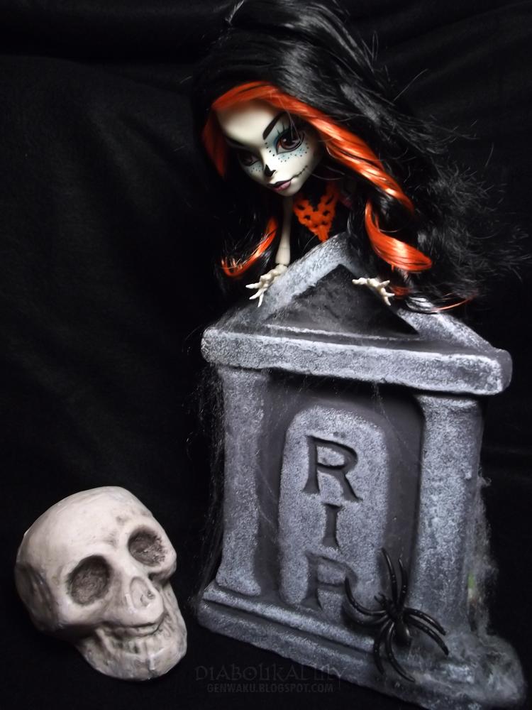 imagenes de feliz dia de muertos y halloween Resultados  - Feliz Dia De Muertos Imagenes