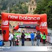 maratonandina2015-041.jpg