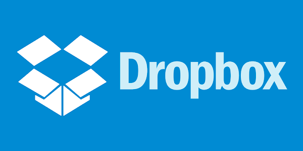 Dropbox for Windows updated with improved interface, fixes and more