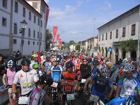 Maratona BTT B.V. Arouca 10-05-2009 bttarouca (2).jpg