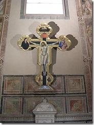 220px-Cappella_castellani_21_crocifisso_di_niccolò_gerini
