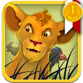Game Lion Kingdom - Adventure King APK for Windows Phone