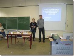 Goethe Sekundarschule Ilsenburg 004