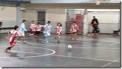 09may15 futbol infantil (23)