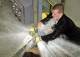 Useful Tips For Mastering Plumbing Projects