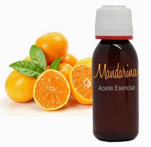 aceite-esencial-de-mandarina