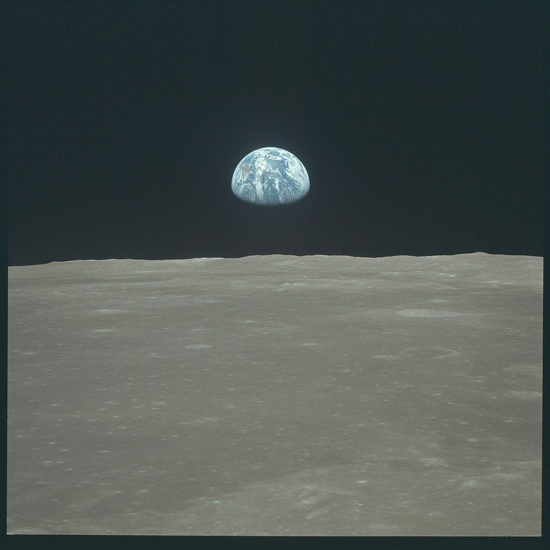 apollo-mission-images-10