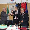 Eventi - Provincia dona Defibrillatore all'Associazione Nazionale Carabinieri | 3 Ottobre