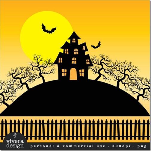 23casas embrujadas halloween (50)