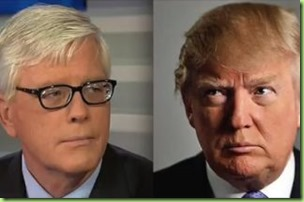 PicMonkey-Collage-Hewitt-Trump