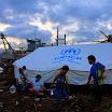 UNHCR_EmergenzaFilippine_4.jpg