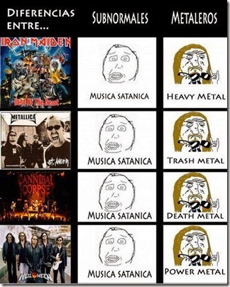 heavy metal (2)