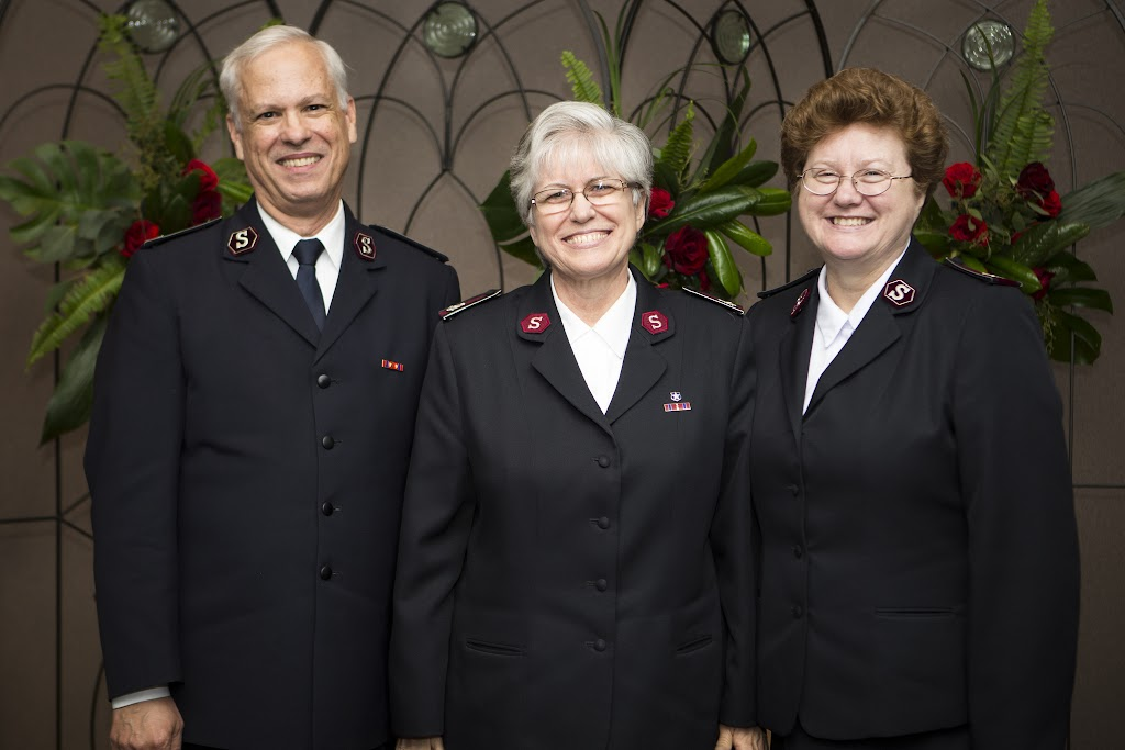 Commissioning-2014-Long Service-50