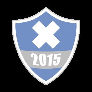 Antivirus Pro 2015 apkmania
