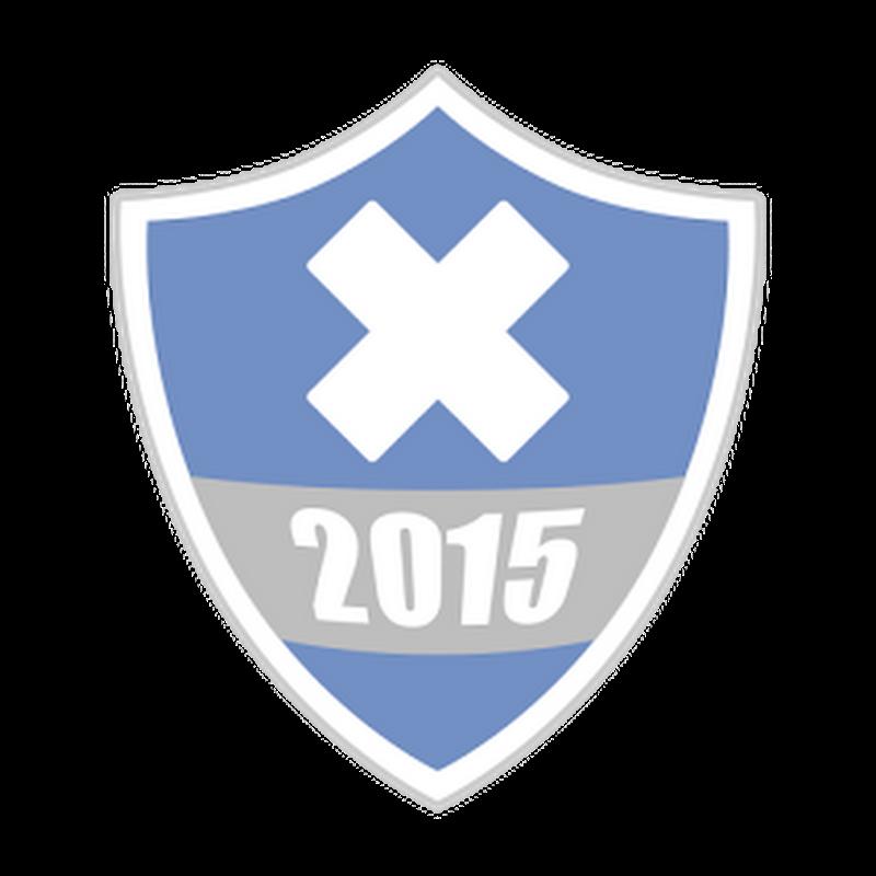 Antivirus Pro 2015 v1.1 Apk