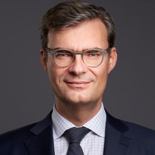Thomas Miskiewicz