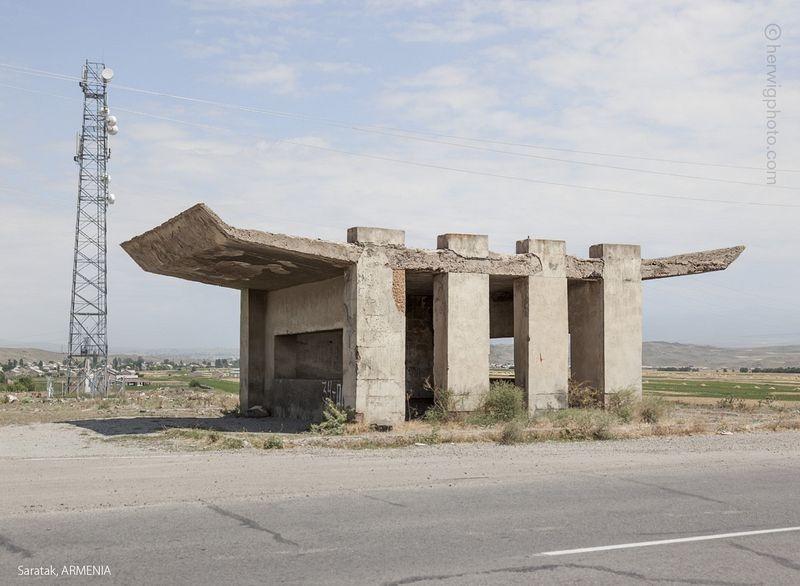 herwig-soviet-bus-stops-12