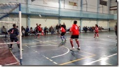 09may15 futbol infantil (19)