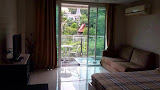 studio for sale and rent   Condominiums to rent in Pratumnak Pattaya