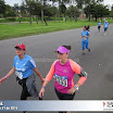 allianz15k2015cl531-1992.jpg