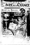 Le Vivre de la Chance, Bonne ou Mauvaise (1880,in French)