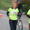 ultramaraton_2015-114.jpg