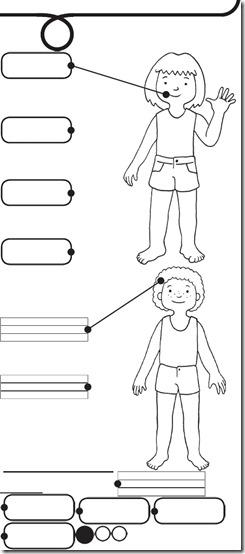 cuerpo humano (1)