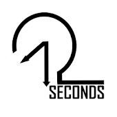 Free 12 Seconds APK for Windows 8