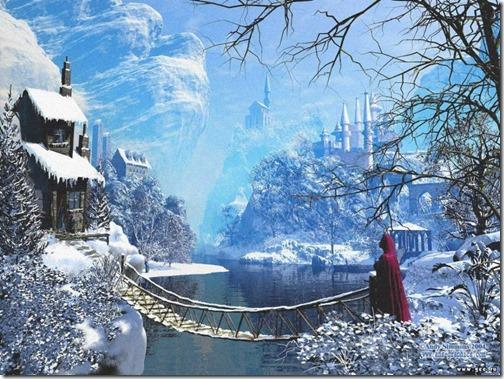 paisajes navidad (33)