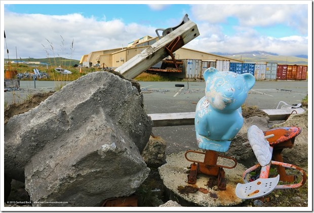 150910_Adak_playground_equipment1_WM