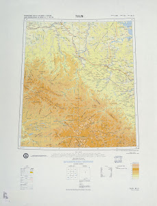 Thumbnail U. S. Army map txu-oclc-6654394-nn-47-4th-ed