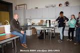 bioweek6BIO2015WM-5082.jpg