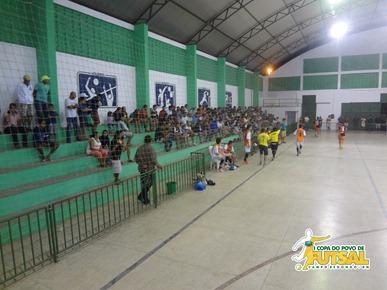 campo redondo - quartas de finais - futsal - i copa do povo de  futsal (10)