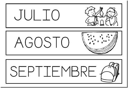 julio,agosto,septiembre MAYUSCULAS