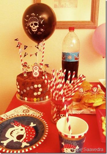 fiesta pirata movil espe saavedra (3)