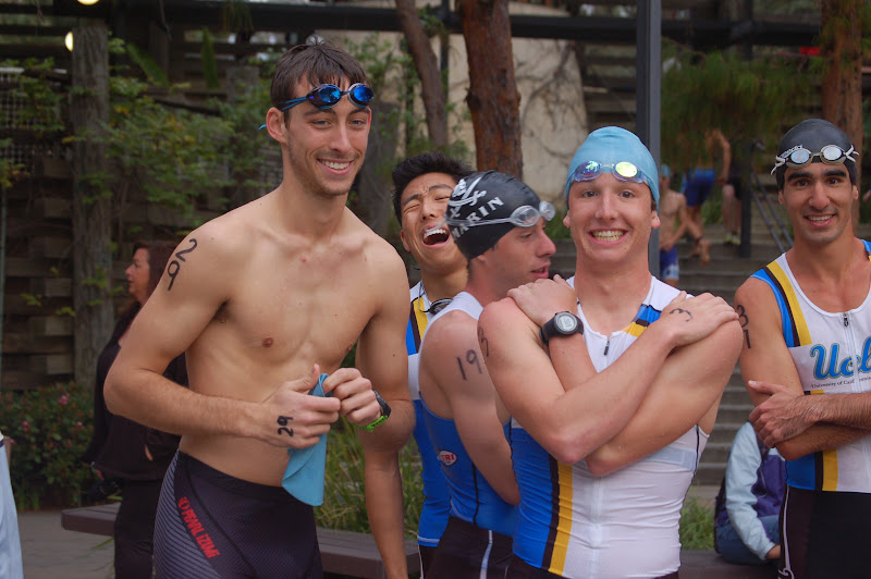 2013 IronBruin Triathlon - DSC_0552.JPG