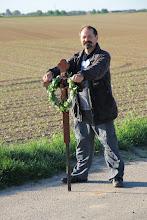 SMB_Büttgen_Trier_2015_05_14 (38).JPG