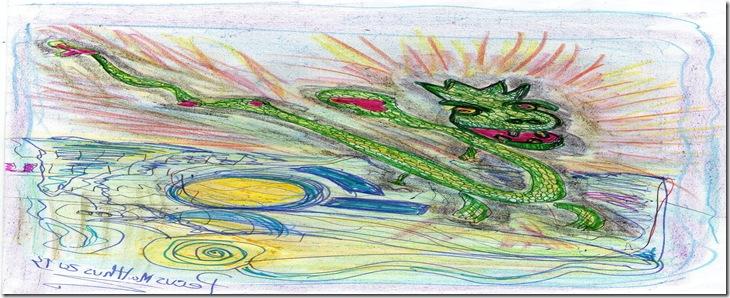 dragon1a