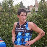 2013 IronBruin Triathlon - DSC_0900.JPG