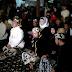 Pembacaan Babad Cirebon di Keraton Kanoman