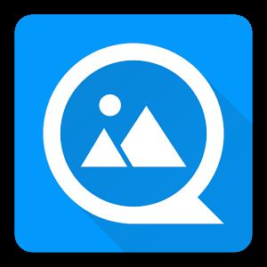 QuickPic v4.5.3