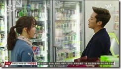 Let's.Eat.S2.E04.mp4_20150422_154421.189_thumb