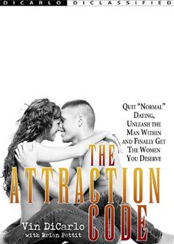 The attraction code vin dicarlo pdf