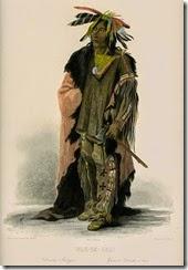 Wak-Tae-Geli-A-Sioux-Warrior--Wahk-Ta-Ge-Li-by-Karl-Bodmer