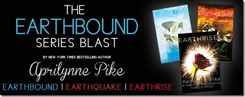 EarthboundSeriesBlast