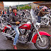 20150517_Harley_Bilbao178.jpg