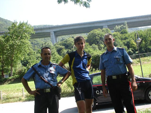 carabinieri ;]