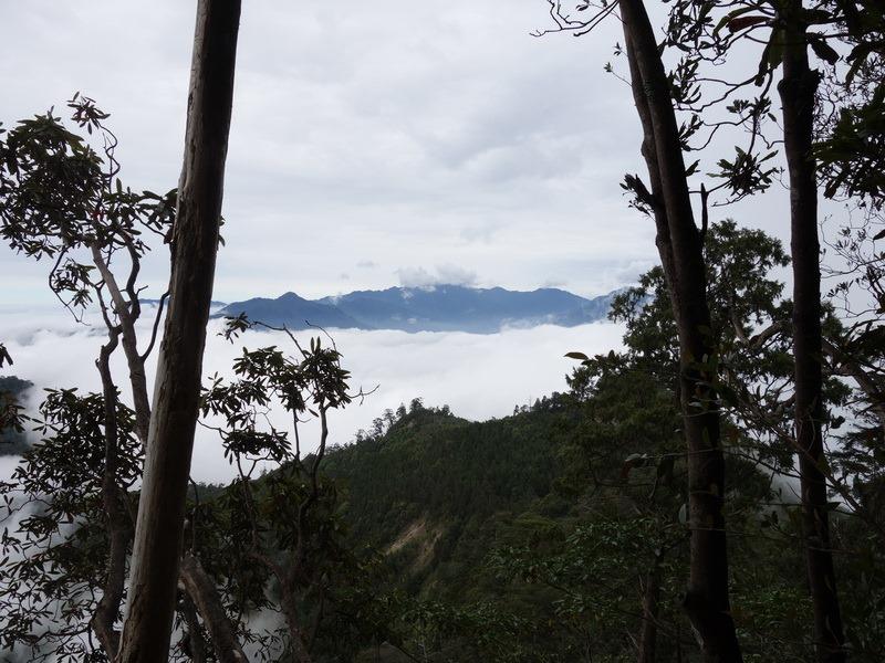 2013_1104-1106 雪山ㄎㄥ-2_095